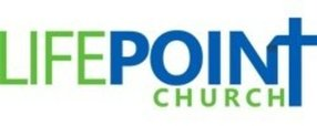 LifePoint Church in Chicopee,MA 01020