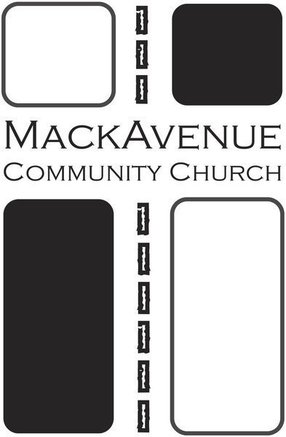 Mack Avenue Community Church in Detroit,MI 48214