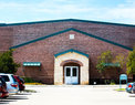 Metro Bible Church in Southlake,TX 76092