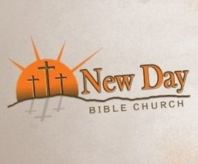 New Day Bible Church
