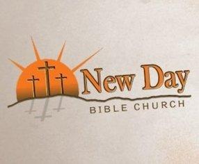 New Day Bible Church in Belleville,MI 48111