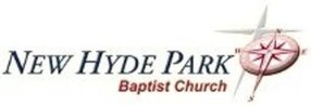 New Hyde Park Baptist Church in New Hyde Park,NY 11040