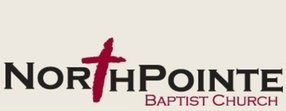NorthPointe Baptist Church