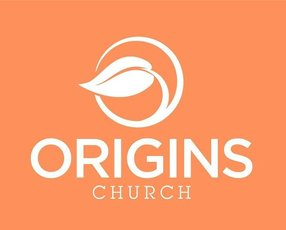 Origins Church in Austin,TX 78757