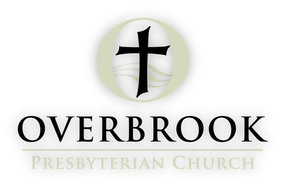 Overbrook Presbyterian Church