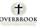 Overbrook Presbyterian Church in Gaffney,SC 29341