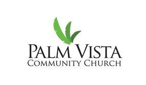 Palm Vista Community Church