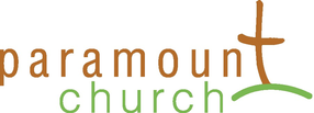 Paramount Church in Columbus,OH 43209