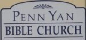 Penn Yan Bible Church