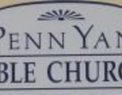 Penn Yan Bible Church in Penn Yan,NY 14527