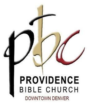 Providence Bible Church in Denver,CO 80205