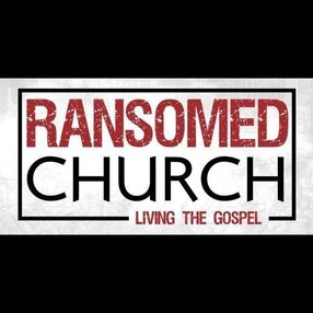 Ransomed Church in Fall River,MA 02721