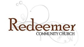 Redeemer Community Church in Johnson City,TN 37604