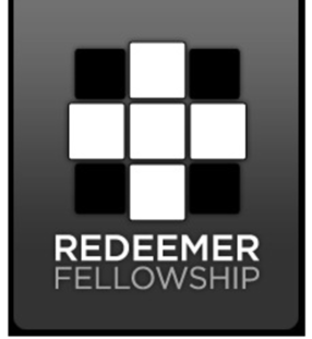 Redeemer Fellowship in Saint Charles,IL 60174
