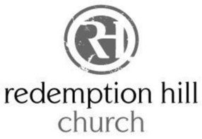 Redemption Hill Church in Indianapolis,IN 46227