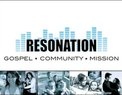 ResoNation in Chesapeake,VA 23320