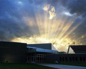 Riverview Church