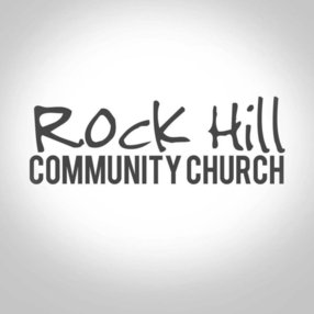 Rock Hill Community Church