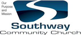 Southway Community Church in Houston,TX 77047