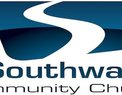 Southway Community Church