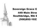 Sovereign Grace Chapel