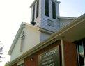St. Andrew EPC in Auburn,IN 46706