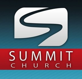 Summit Church Naples