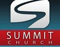 Summit Church Naples in Naples,FL 34109