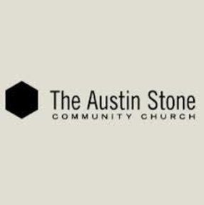 The Austin Stone Community Church