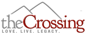 The Crossing in Fort Collins,CO 80526