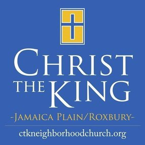 Christ the King - JP/Roxbury in Boston,MA 02119