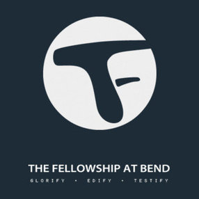 The Fellowship at Bend in Bend,OR 97702