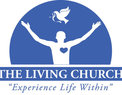 The Living Church in Anniston,AL 36201