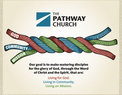 The Pathway Church in Troy,IL 62294
