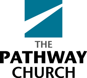 The Pathway Church