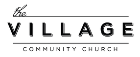 The Village Community Church in Columbus,OH 43206