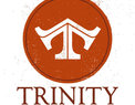 Trinity Church in Fort Washington,PA 19034