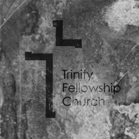 Trinity Fellowship Church in Toms River,NJ 8753.0