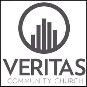 Veritas Community Church in Columbus,OH 43201