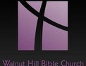 Walnut Hill Bible Church in Baraboo,WI 53913