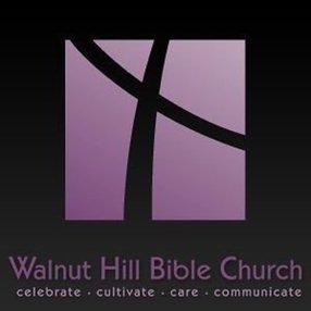 Walnut Hill Bible Church