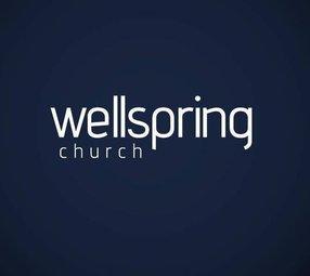 Wellspring in Hudsonville,MI 49426