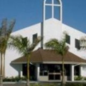 Westminster Presbyterian Church in Fort Myers,FL 33908
