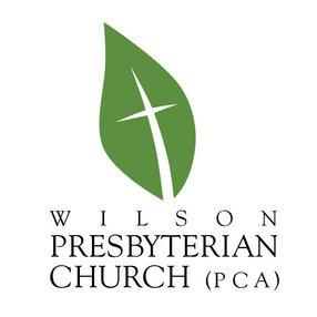 Wilson Presbyterian Church (PCA)
