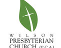 Wilson Presbyterian Church (PCA) in Wilson,NC 27896