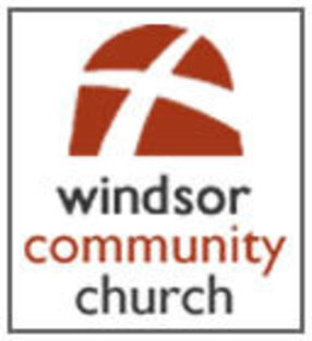 windsor community church in Windsor,CO 80550