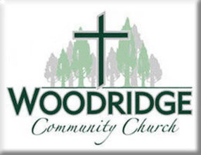 Woodridge Community Church in New Berlin,WI 53151