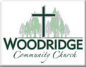 Woodridge Community Church