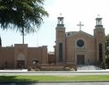 St. George Church in Bakersfield,CA 93301