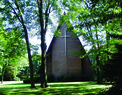 Messiah Lutheran Church in East Setauket,NY 11733